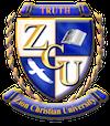 zcu logo1