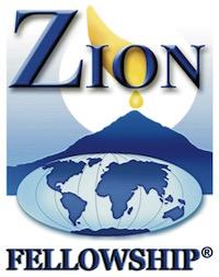 zfi logo 2